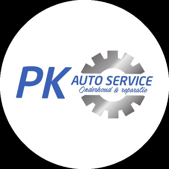 Pim Krekels logo