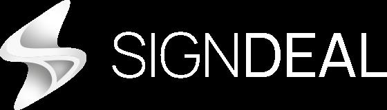 SignDeal_Logo gevelreclame